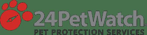 24 PetWatch