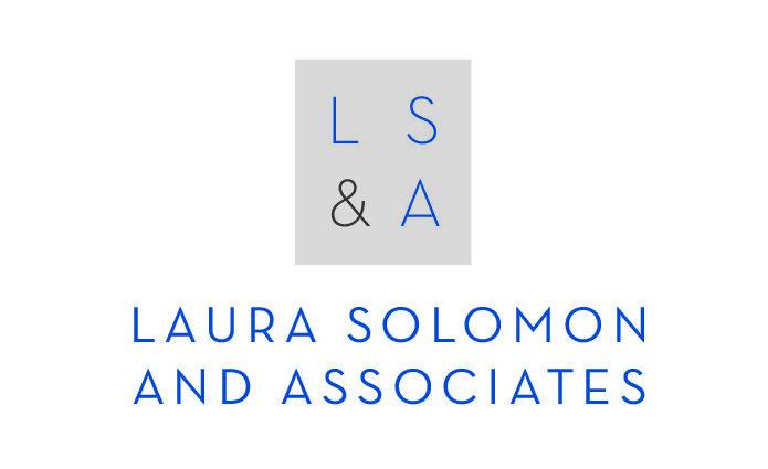Laura Solomon, Esq. & Associates