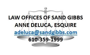 Sand Gibbs